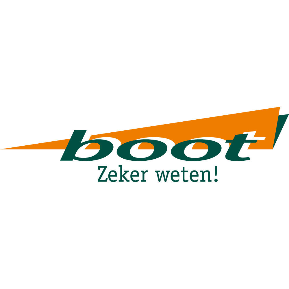 Checklist Autovakantie Veilig Op Weg Boot Assurantie Adviseurs Bv